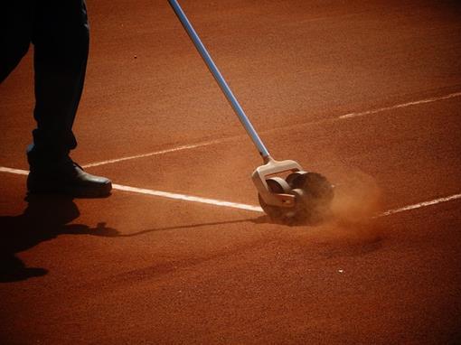 tennis-614181_640.jpg