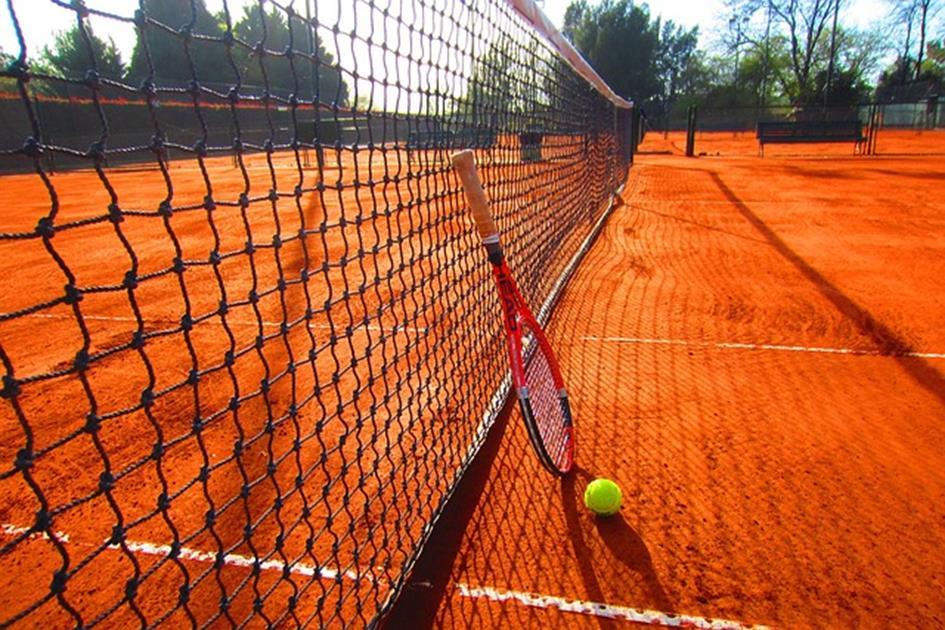 tennis-court-1671849_640.jpg